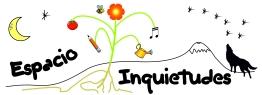 logo inquietudes - baner web